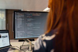 Is Web development software engineering?